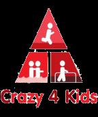 Crazy 4 Kids